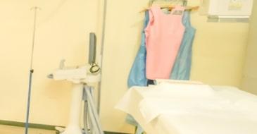 X線透視検査装置